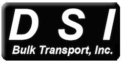 DSI Bulk Transport